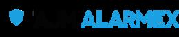 AJM Alarmex - Automatyka bram wjazdowych, rolety i bramy garażowe, system alarmowe